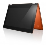 ideapad yoga 11_clementine orange_hero_079