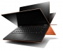 ideapad yoga 11_clementine orange_hero_083